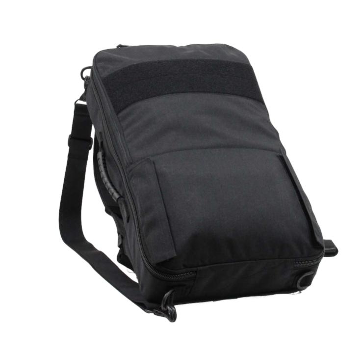 Ret Bag